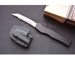 Нож MICROTECH HALO V T/E NKMT030